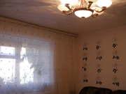 Продам 2-х комнатную квартиру,  варианты обмена