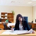 помощь в оформлении документов
