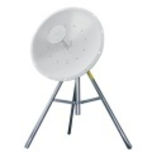 Ubiquiti Rocket Dish 5G30