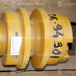 Каток поддерживающий СК-6271690 для Komatsu D61PX-12
