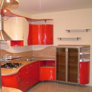 Мебель на заказ в г.Темиртау