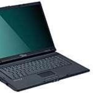 Ноутбук Fujitsu Siemens Amilo 1703