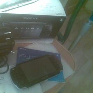 Продам PSP slim & lite или Обмен