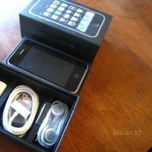 Куплю iphone