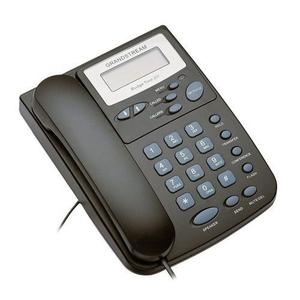 SIP-телефоны Grandstream