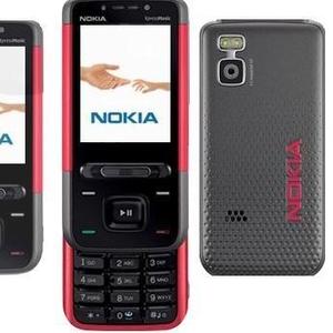 продаю телефон nokia 5610 XpressMusic или меняю на NokiaN97 с доплатой