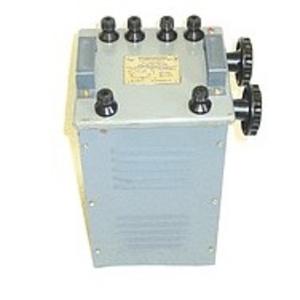 Продам автотрансформатор АОСН-20-220-75 У4 20А 220В 1ф,  Новосибирск