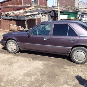 Продам машину, 1991 года выпуска