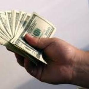 Помощь финансово для всех на 2%