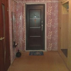 Продаю 3-х комнатную квартиру улучшенной планировки в городе  Темиртау