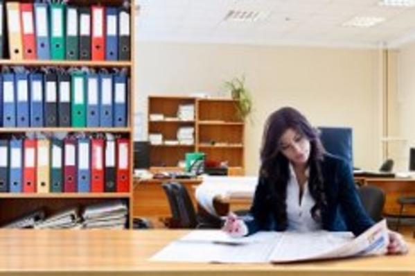 Бухгалтерские услуги 2