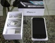FS: Apple iPhone 4 32GB,  Blackberry Torch 9800,  Nikon D7000