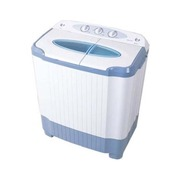 продам стиральную машину полуавтомат Welton