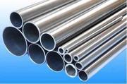 Изделия из нержавеющей и углеродистой стали